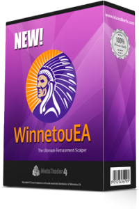 winnetou_box